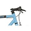 FIXIE Inc. Floater Rower miejski niebieski